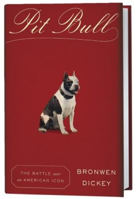 Pit-Bull-front-bookshot5